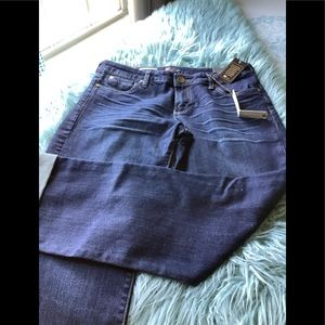 NWT KUT from Kloth Jeans